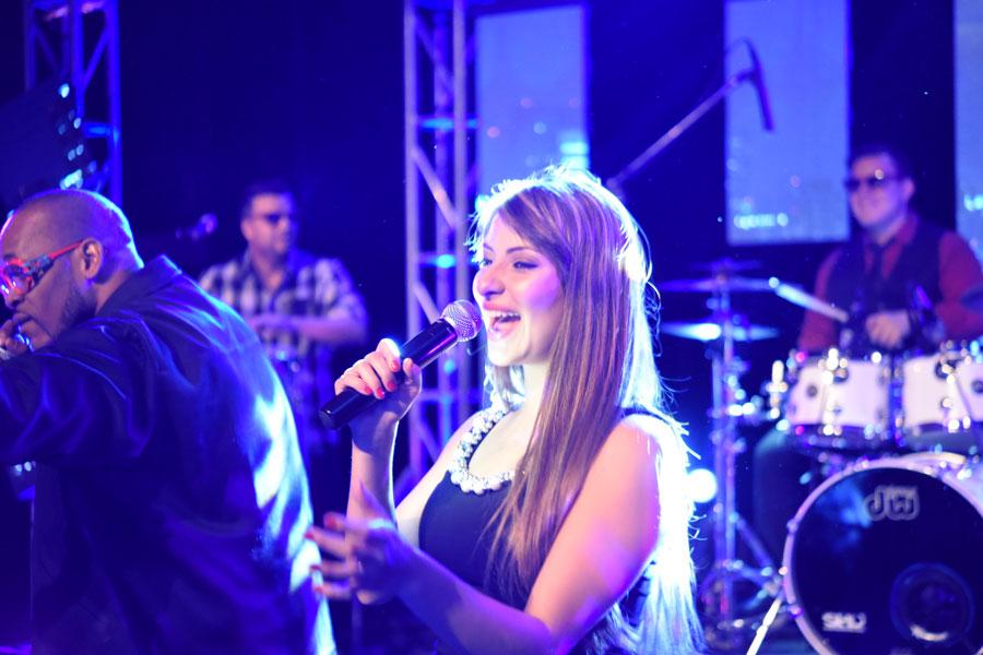 Music Machine Florida