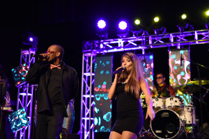 Music Machine Florida-Wedding Band Palm Beach